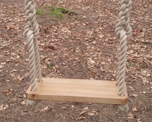 Garden Products, including Oak Wooden Swings